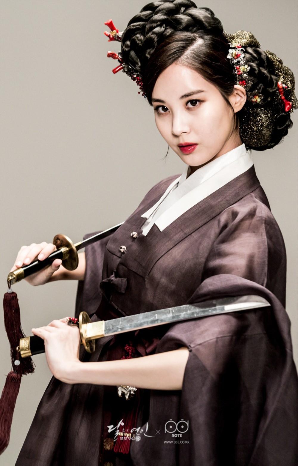 seohyun-1-15321948664281238417480.jpg