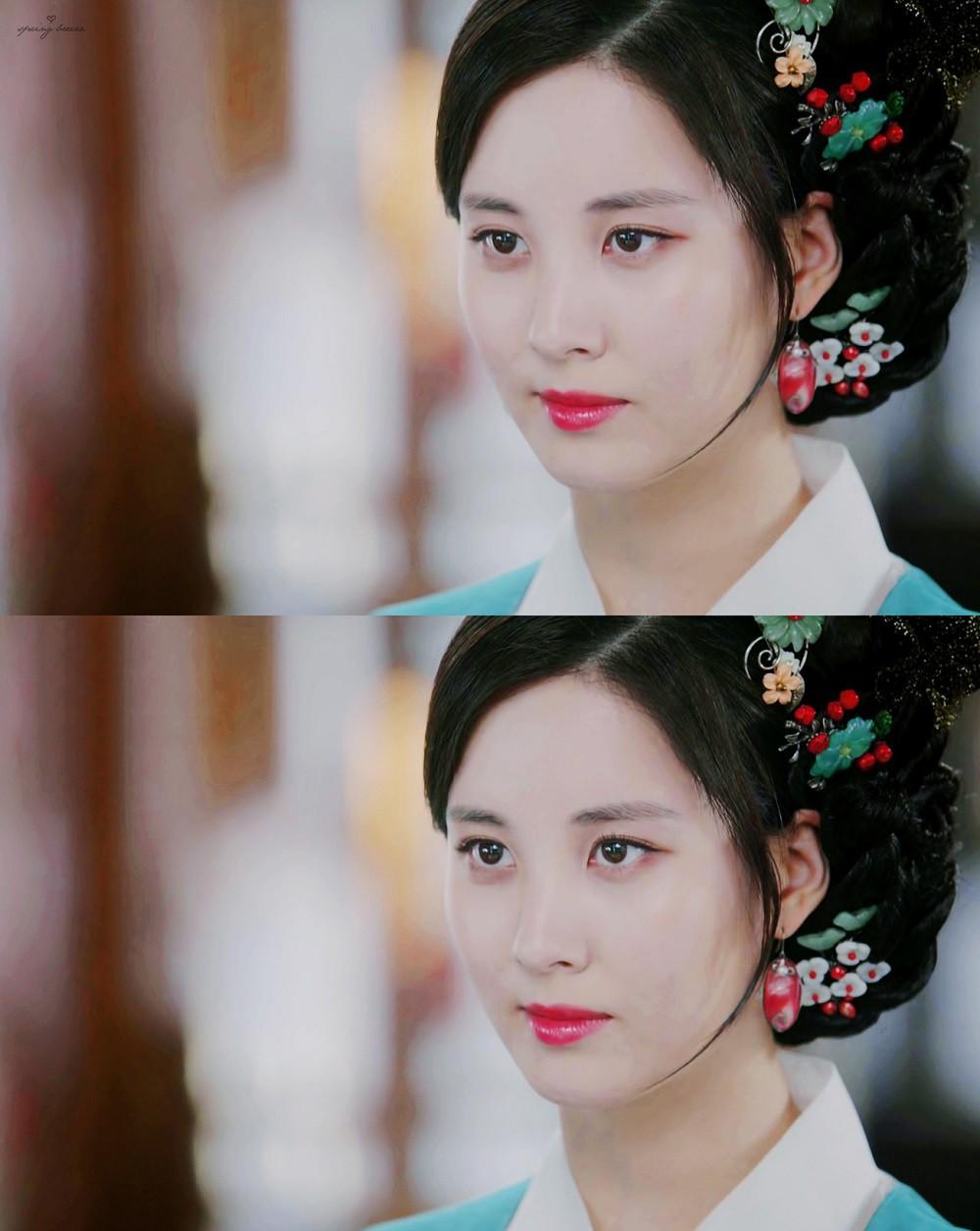 seohyun-2-15321948664321362721615.jpg