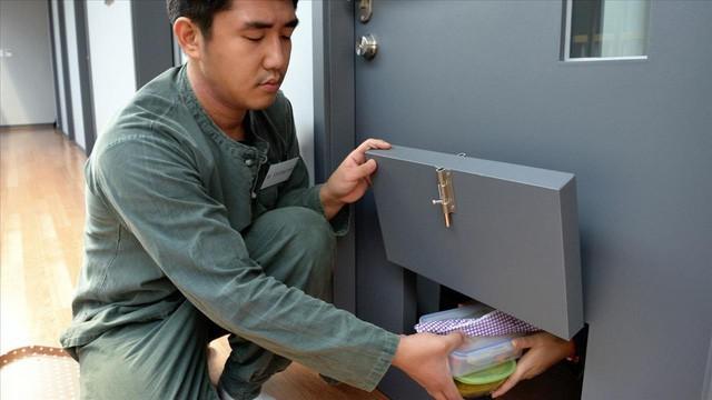 Cách Hàn Quốc chống stress cho người nghiện việc: Vào nhà tù resort, cấm dùng điện thoại, email và bị giam trong phòng suốt 20 tiếng - Ảnh 2.