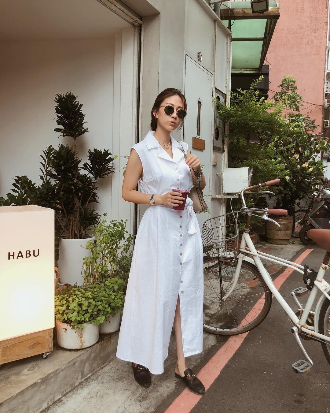 6 items thời trang các quý cô ngoài 30 tuổi cần có để thật xinh đẹp và cuốn hút trong mọi hoàn cảnh - Ảnh 11.