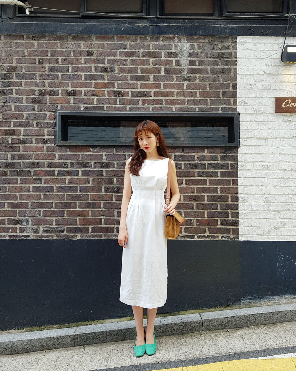 6 items thời trang các quý cô ngoài 30 tuổi cần có để thật xinh đẹp và cuốn hút trong mọi hoàn cảnh - Ảnh 12.