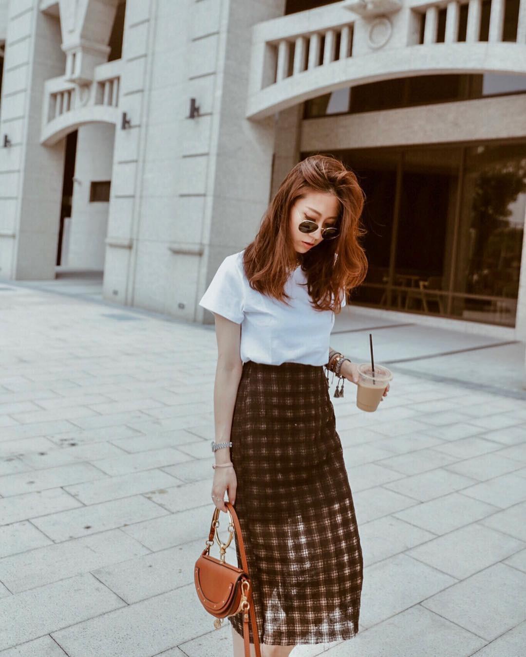 6 items thời trang các quý cô ngoài 30 tuổi cần có để thật xinh đẹp và cuốn hút trong mọi hoàn cảnh - Ảnh 3.
