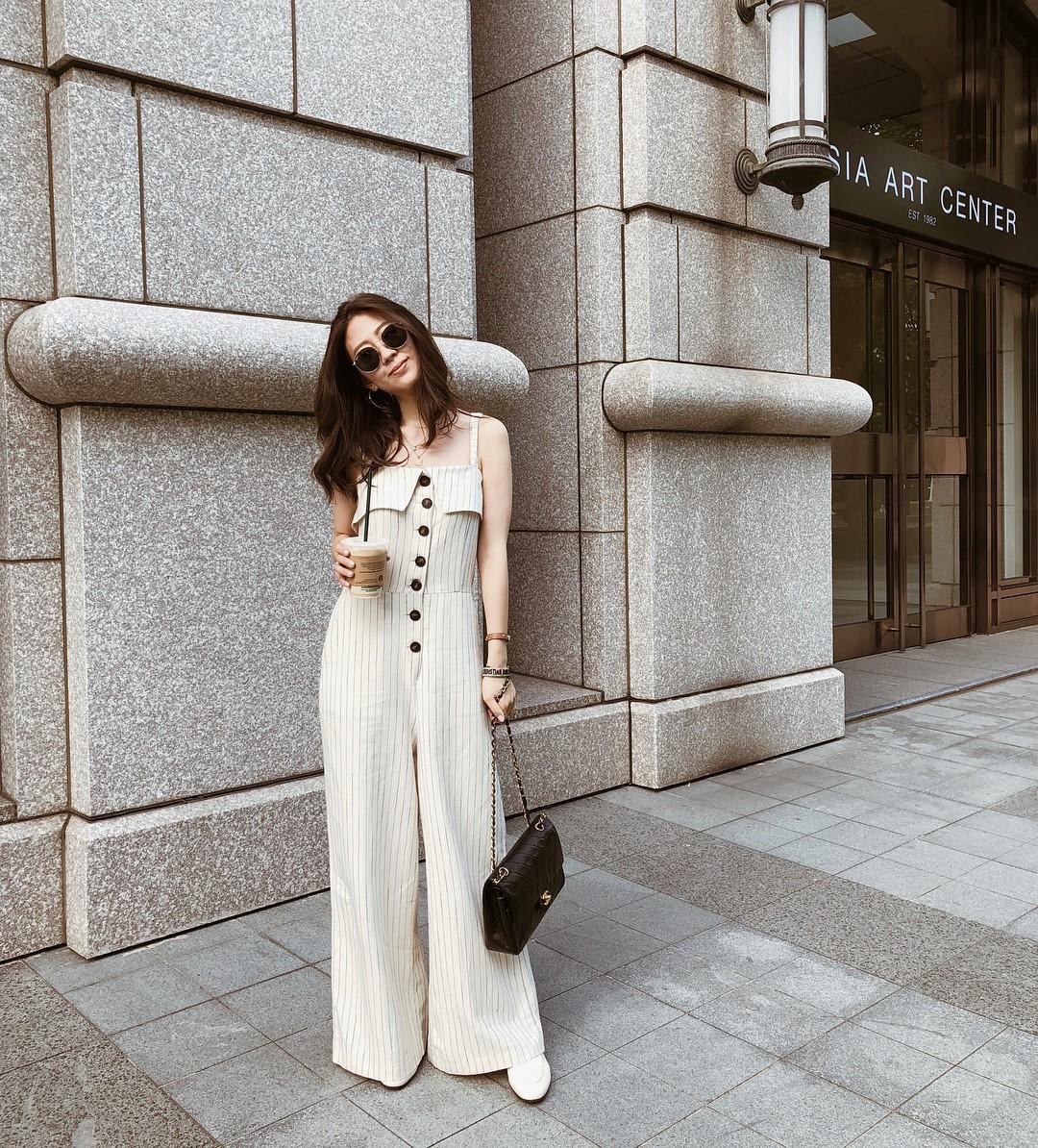 6 items thời trang các quý cô ngoài 30 tuổi cần có để thật xinh đẹp và cuốn hút trong mọi hoàn cảnh - Ảnh 22.