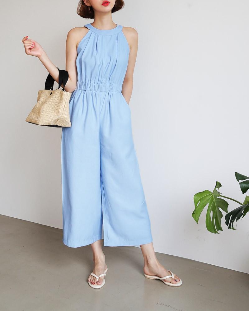 6 items thời trang các quý cô ngoài 30 tuổi cần có để thật xinh đẹp và cuốn hút trong mọi hoàn cảnh - Ảnh 23.