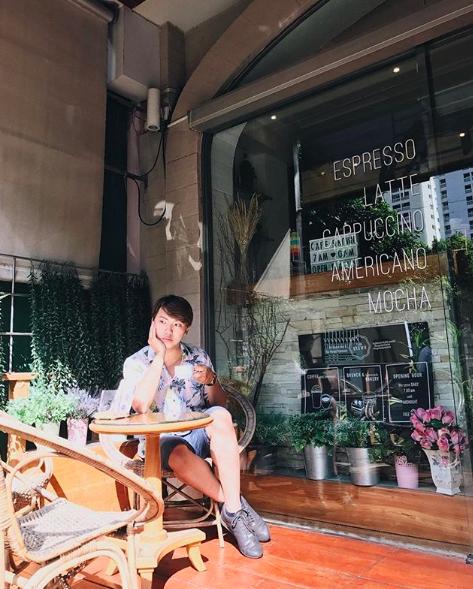 Muốn xem những quán nào hot nhất, ngon nhất bây giờ thì phải follow ngay 6 bạn trẻ này trên Instagram! - Ảnh 41.