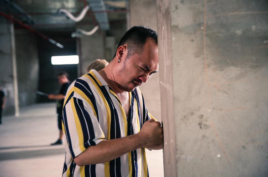 Thập Tam Muội lại phá kỉ lục của chính mình với 13 triệu view, Thu Trang - Tiến Luật bật mí về cuộc đại chiến ở phần 2 - Ảnh 4.