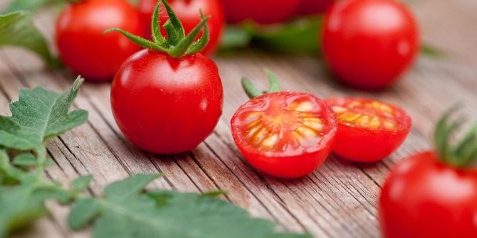 9 loại thực phẩm giúp bảo vệ tim mạch mà bạn cần bổ sung thường xuyên - Ảnh 3.