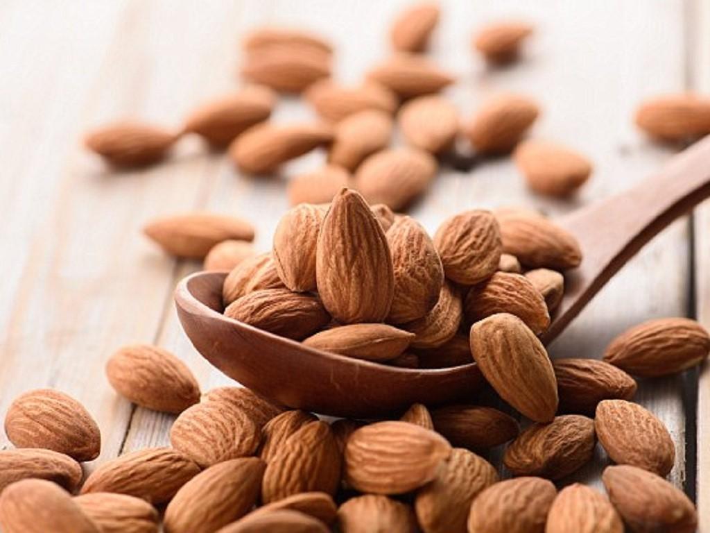 9 loại thực phẩm giúp bảo vệ tim mạch mà bạn cần bổ sung thường xuyên - Ảnh 7.
