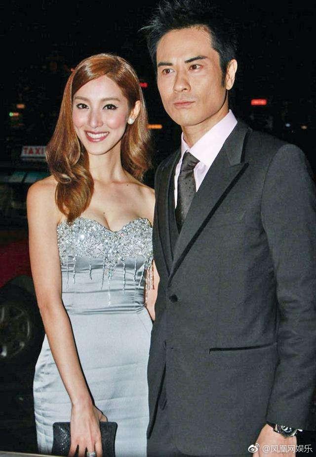 Trịnh Gia Dĩnh sẽ rước Hoa hậu về dinh vào ngày 12/8 tới tại Bali - Ảnh 2.