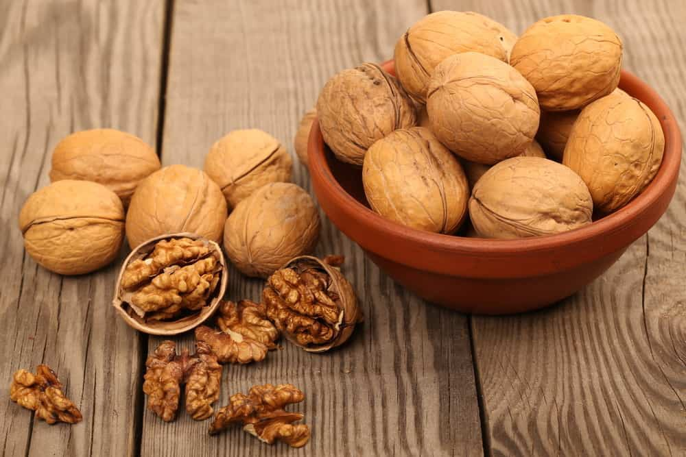 9 loại thực phẩm giúp bảo vệ tim mạch mà bạn cần bổ sung thường xuyên - Ảnh 8.