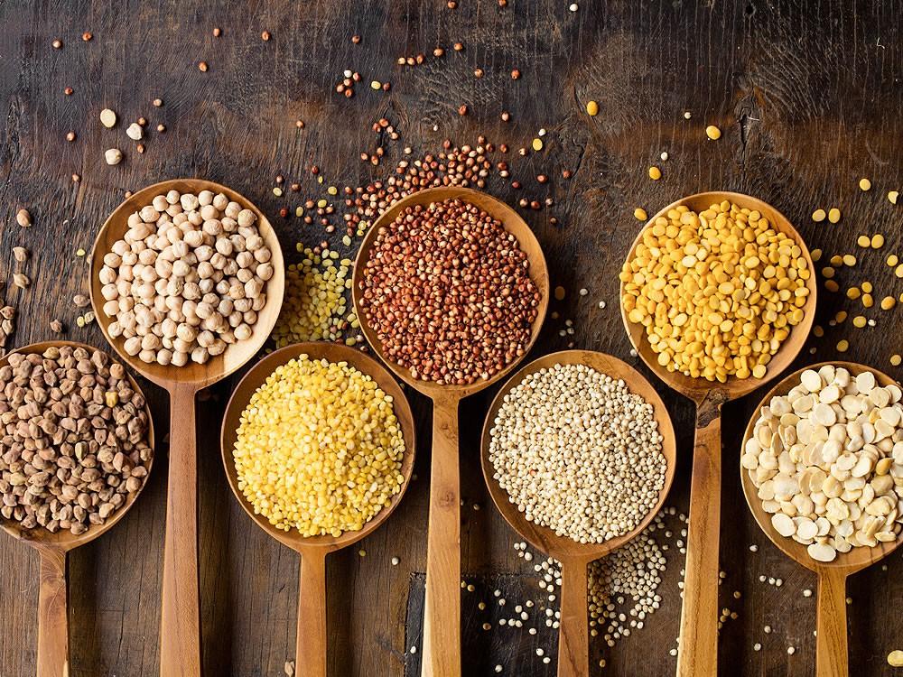 9 loại thực phẩm giúp bảo vệ tim mạch mà bạn cần bổ sung thường xuyên - Ảnh 9.