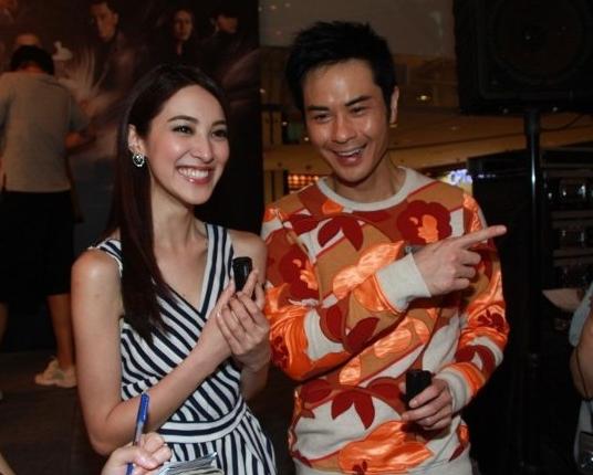 Trịnh Gia Dĩnh sẽ rước Hoa hậu về dinh vào ngày 12/8 tới tại Bali - Ảnh 1.