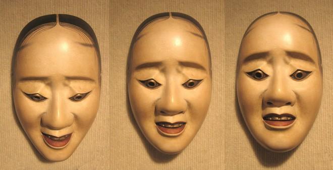 Hở ra là đòi điện thoại, bà mẹ Nhật nghĩ ra cách cực hay để con thôi vòi vĩnh - Ảnh 2.