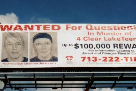 Vụ án nữ sát thủ tuổi teen giết 2 người bạn thân từng giúp mình lột xác thành hot girl nổi tiếng - Ảnh 5.