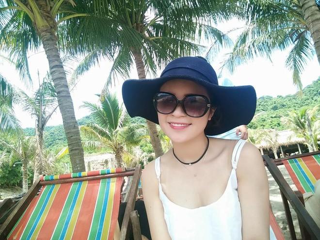 Hoá ra chị gái Hoà Minzy chính là Chị kính hồng của chương trình Chúc bé ngủ ngon trên VTV năm nào! - Ảnh 9.