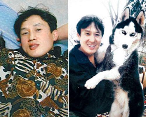Gã sát nhân tâm thần từng gây ám ảnh Hàn Quốc: Lợi dụng ngoại hình ưa nhìn để dụ dỗ rồi giết hại 10 mạng người - Ảnh 1.