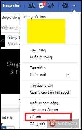 Bí kíp phản đam Facebook: Cách block ngược lại những ai vẫn còn đang block mình - Ảnh 1.