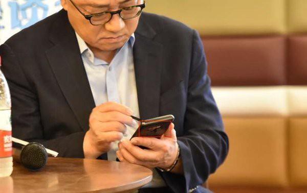 3 tin đồn nóng hổi khiến Galaxy Note 9 được háo hức chờ đợi hơn bao giờ hết - Ảnh 5.