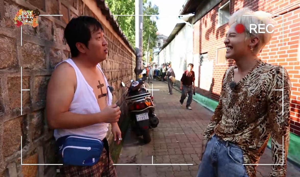 Bạn có biết về Dongmyo, khu chợ đồ Si ngay giữa lòng Seoul mà ngay cả G-Dragon cũng đến để săn đồ? - Ảnh 2.