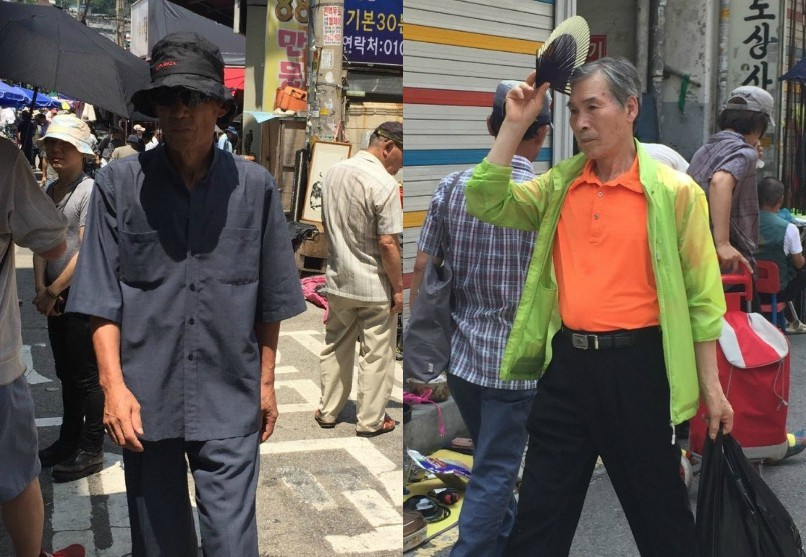 Bạn có biết về Dongmyo, khu chợ đồ Si ngay giữa lòng Seoul mà ngay cả G-Dragon cũng đến để săn đồ? - Ảnh 8.