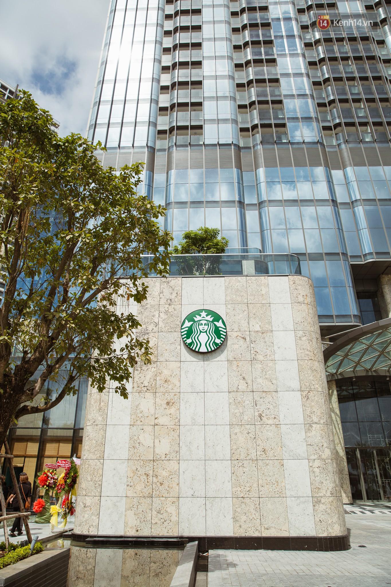 10 lí do khiến Landmark 81 chắc chắn sẽ trở thành thiên đường ăn chơi mới của giới trẻ Sài Gòn - Ảnh 22.