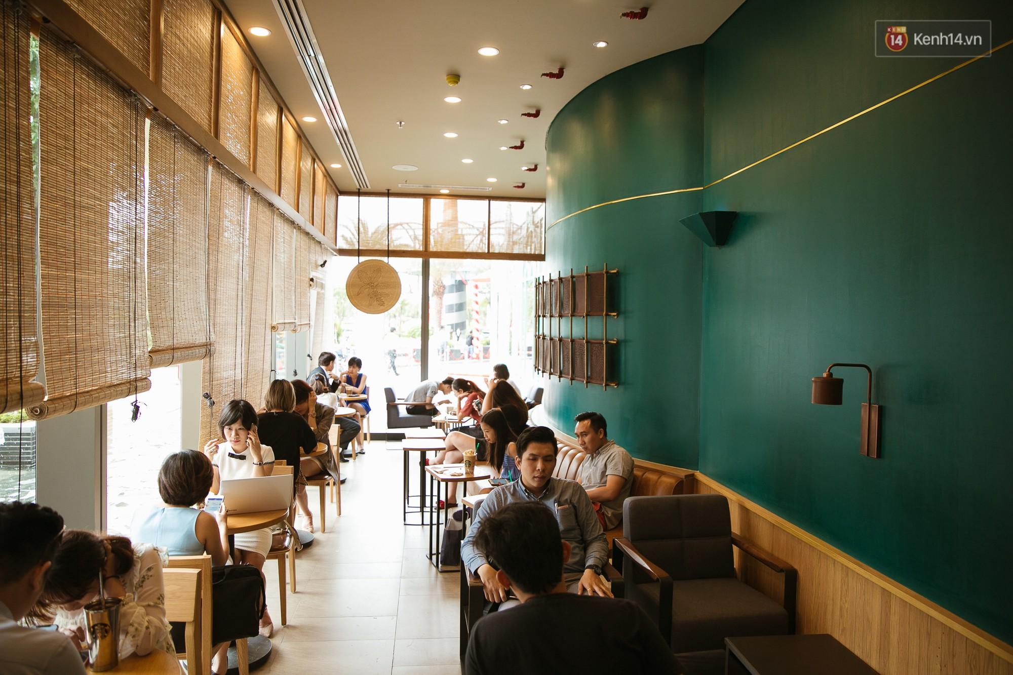 10 lí do khiến Landmark 81 chắc chắn sẽ trở thành thiên đường ăn chơi mới của giới trẻ Sài Gòn - Ảnh 23.