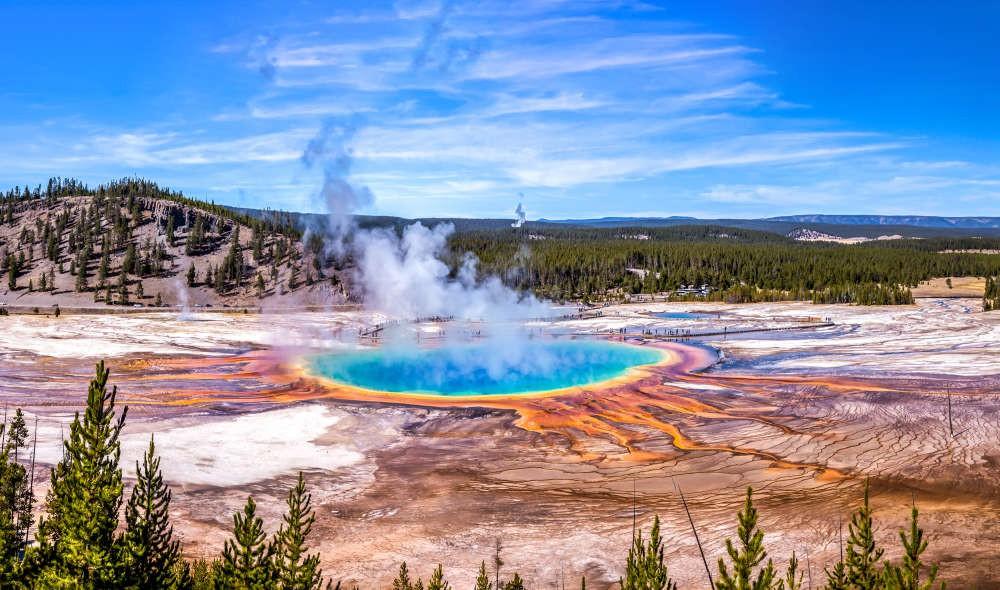 Hồ nước khổng lồ rộng 20km mới tìm ra trên sao Hỏa liệu có phải bằng chứng của sự sống? - Ảnh 2.
