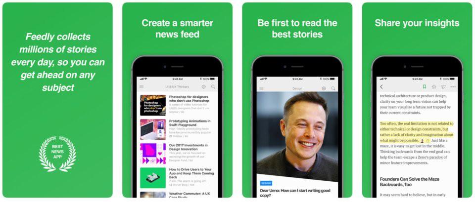 16 ứng dụng có chế độ tối tận dụng màn OLED của iPhone X tốt nhất do chính Apple liệt kê - Ảnh 14.