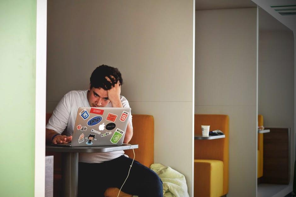 """Dành cho hội chuyên """"săn"""" học bổng du học: 4 luật bất thành văn khi viết CV học thuật ai cũng phải nắm vững - Ảnh 4."""