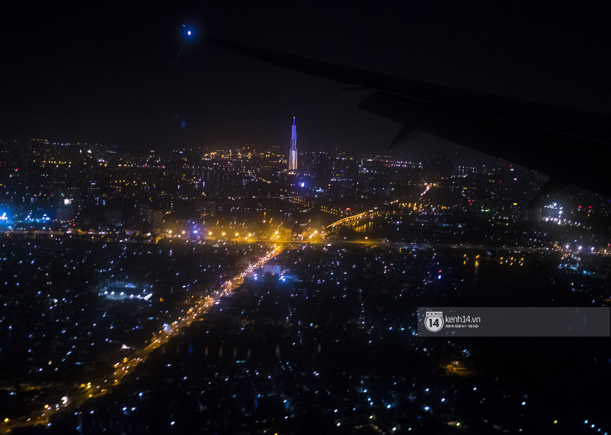 Toàn cảnh Landmark 81 - toà nhà cao nhất Việt Nam ngay trước ngày đi vào hoạt động - Ảnh 11.