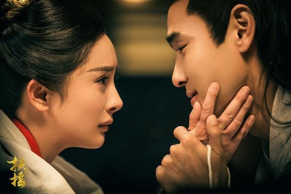 """Rating phim """"Phù Dao"""" rớt thê thảm, nguy cơ trở thành phim cổ trang """"flop"""" nhất của Dương Mịch? - Ảnh 11."""