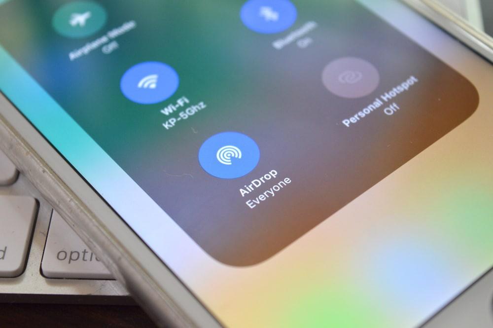 5 tính năng độc quyền của Apple khiến fan Android phát thèm vì mãi không có để dùng - Ảnh 3.