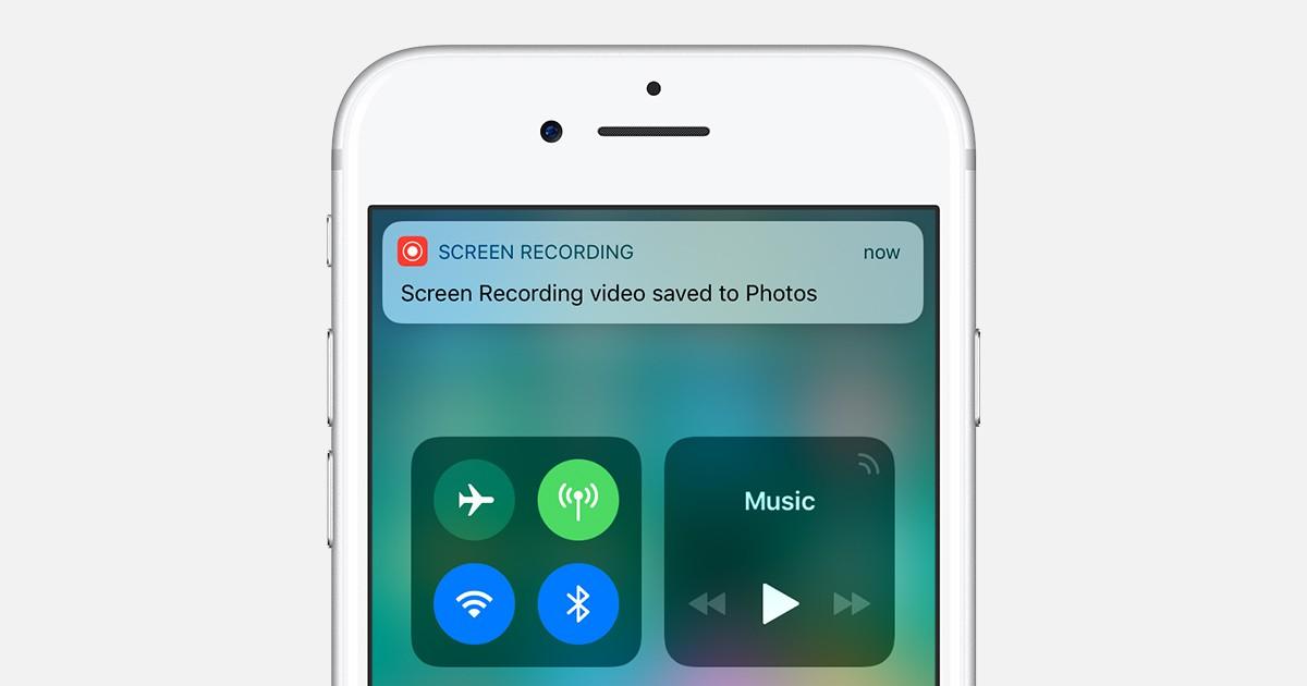 5 tính năng độc quyền của Apple khiến fan Android phát thèm vì mãi không có để dùng - Ảnh 5.