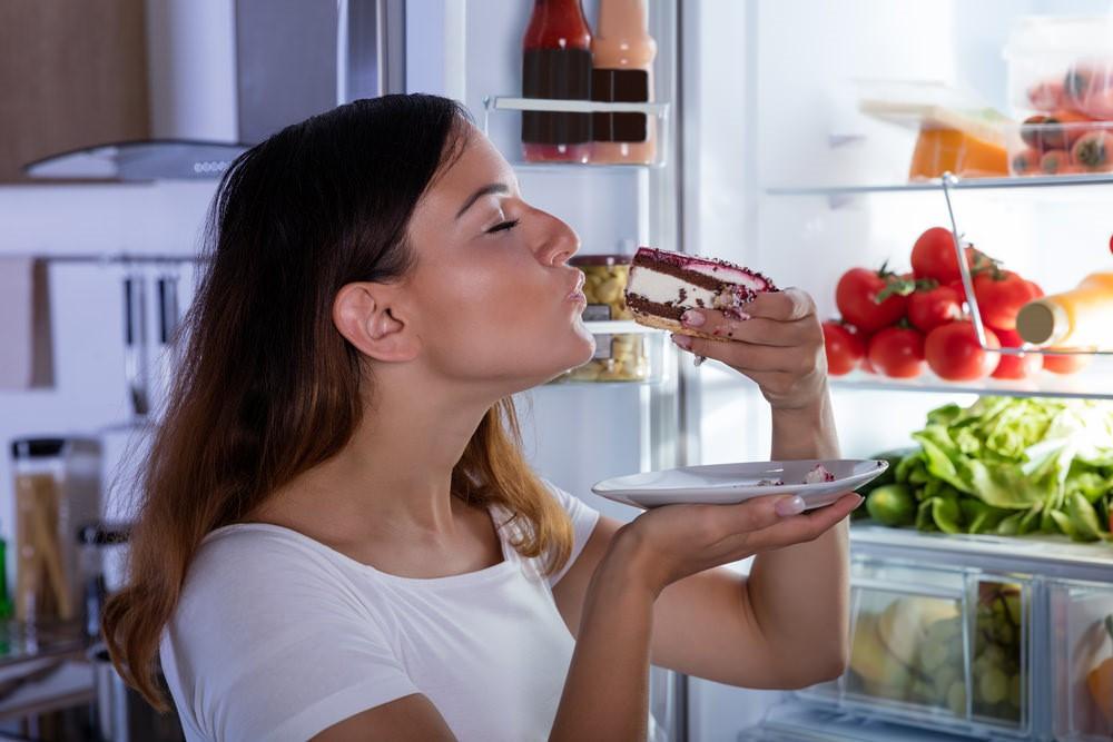 Người mắc bệnh tiểu đường nên sửa ngay 5 thói quen này để điều trị bệnh hiệu quả hơn - Ảnh 3.