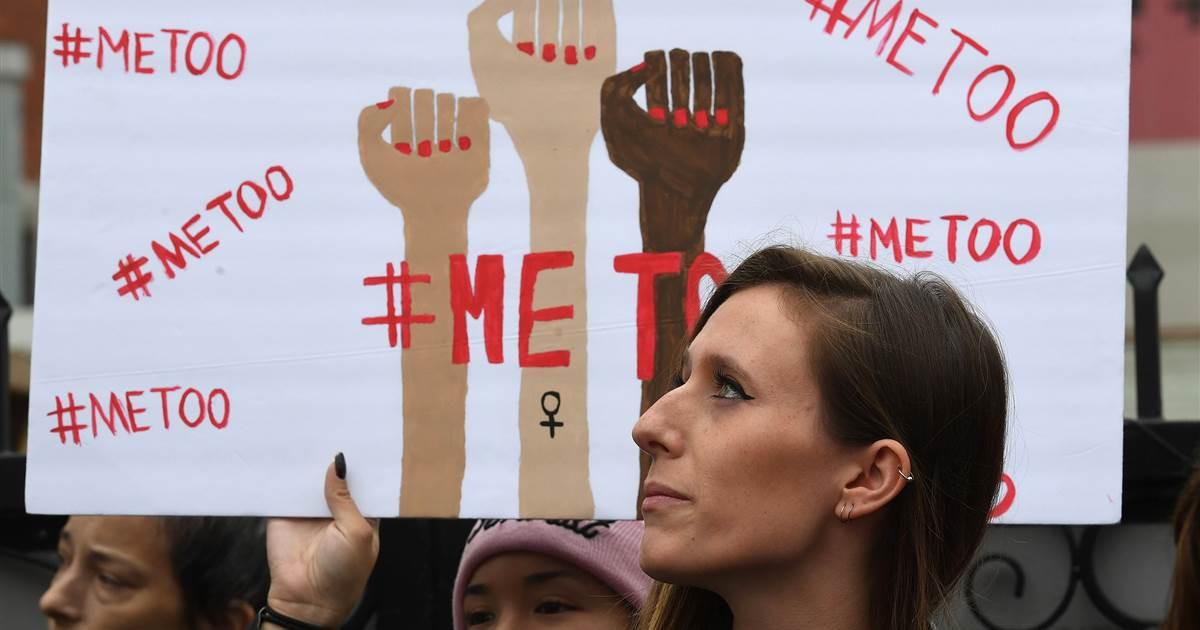 Con số chấn động: Hơn một nửa nữ biên kịch Hollywood lẫn Hàn Quốc thừa nhận từng bị quấy rối - Ảnh 3.