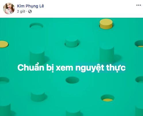 Giới trẻ Việt nô nức rủ nhau xem Nguyệt thực - sự kiện thiên văn hấp dẫn nhất thế kỷ - Ảnh 7.