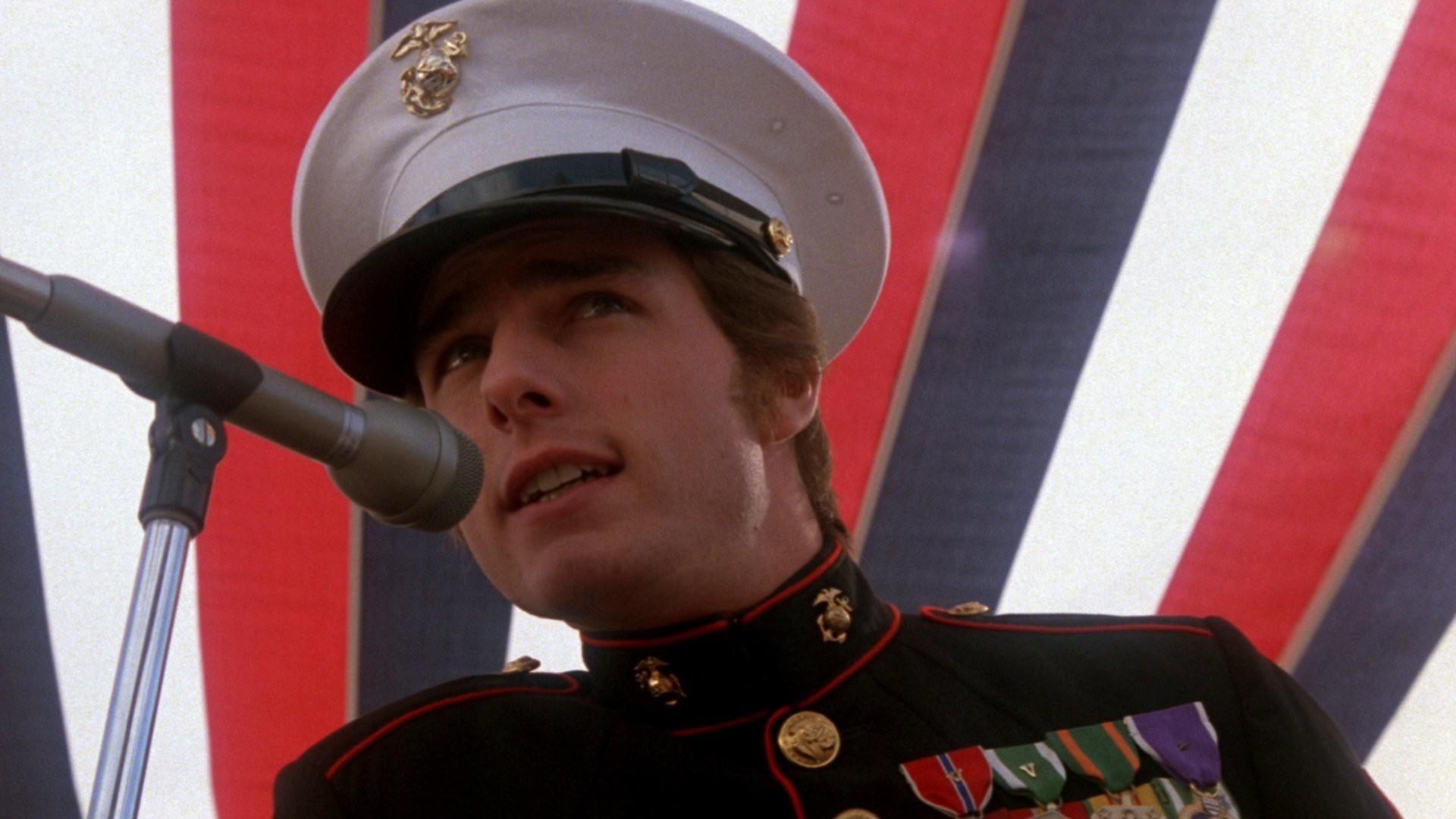 5 bộ phim sẽ khiến bạn mê chú đẹp Tom Cruise ngay lập tức - Ảnh 2.