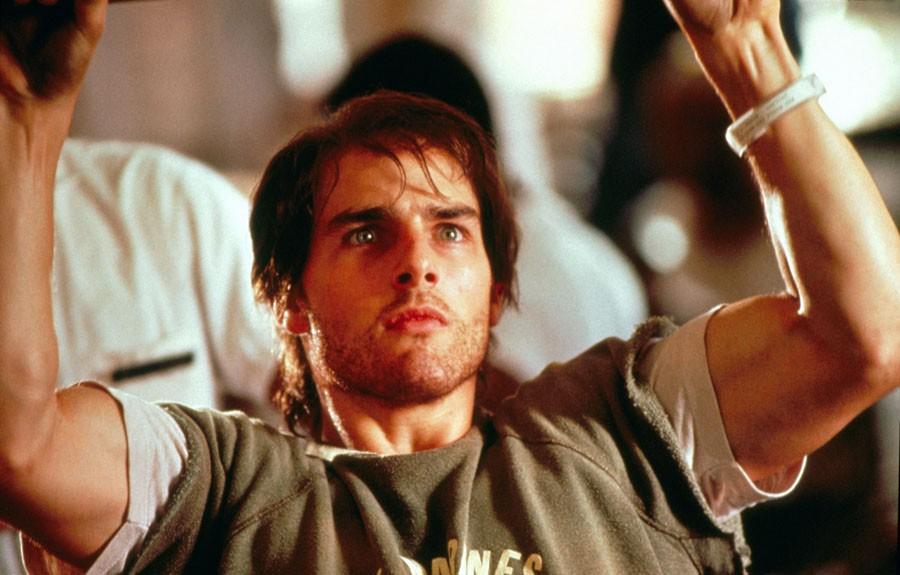 5 bộ phim sẽ khiến bạn mê chú đẹp Tom Cruise ngay lập tức - Ảnh 5.