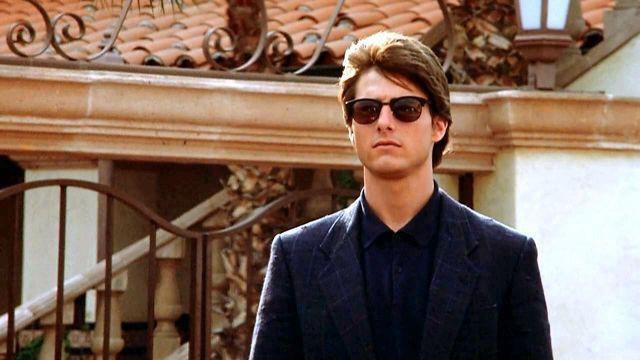 5 bộ phim sẽ khiến bạn mê chú đẹp Tom Cruise ngay lập tức - Ảnh 6.