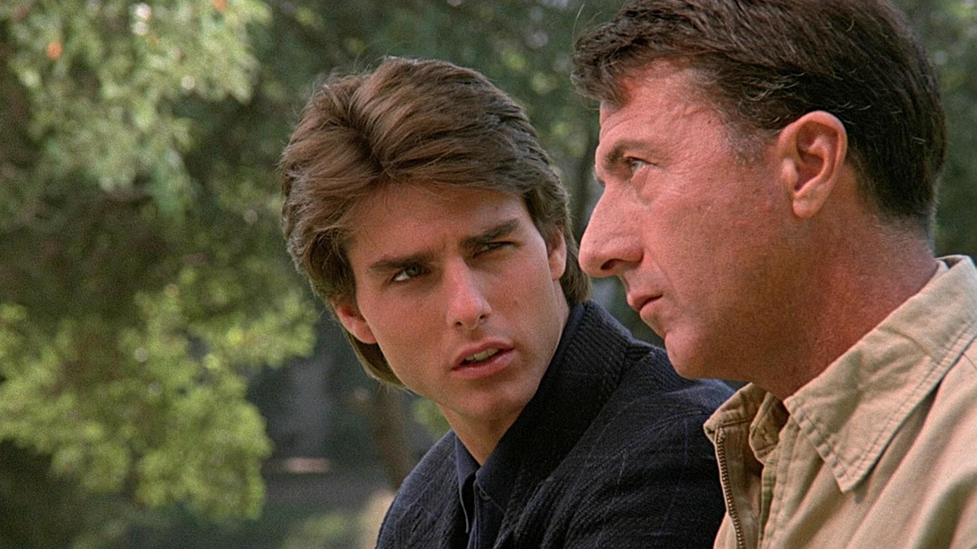 5 bộ phim sẽ khiến bạn mê chú đẹp Tom Cruise ngay lập tức - Ảnh 7.