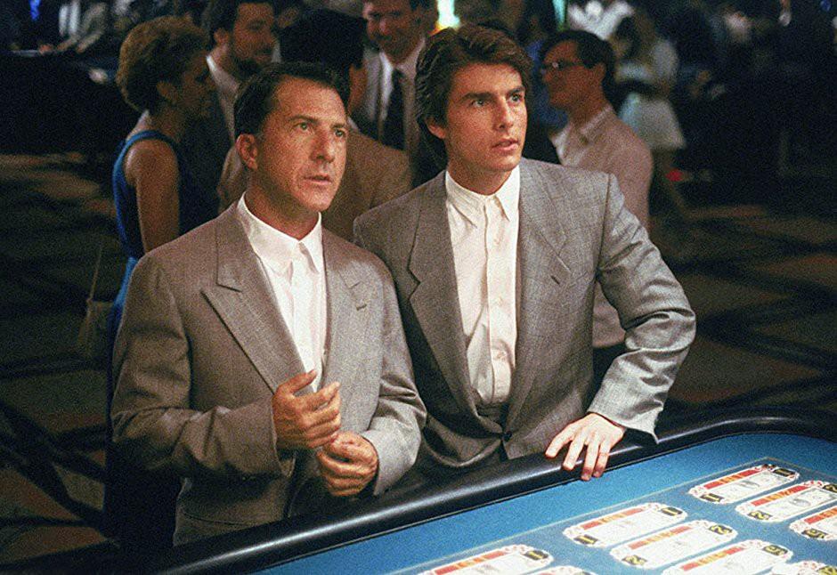 5 bộ phim sẽ khiến bạn mê chú đẹp Tom Cruise ngay lập tức - Ảnh 8.