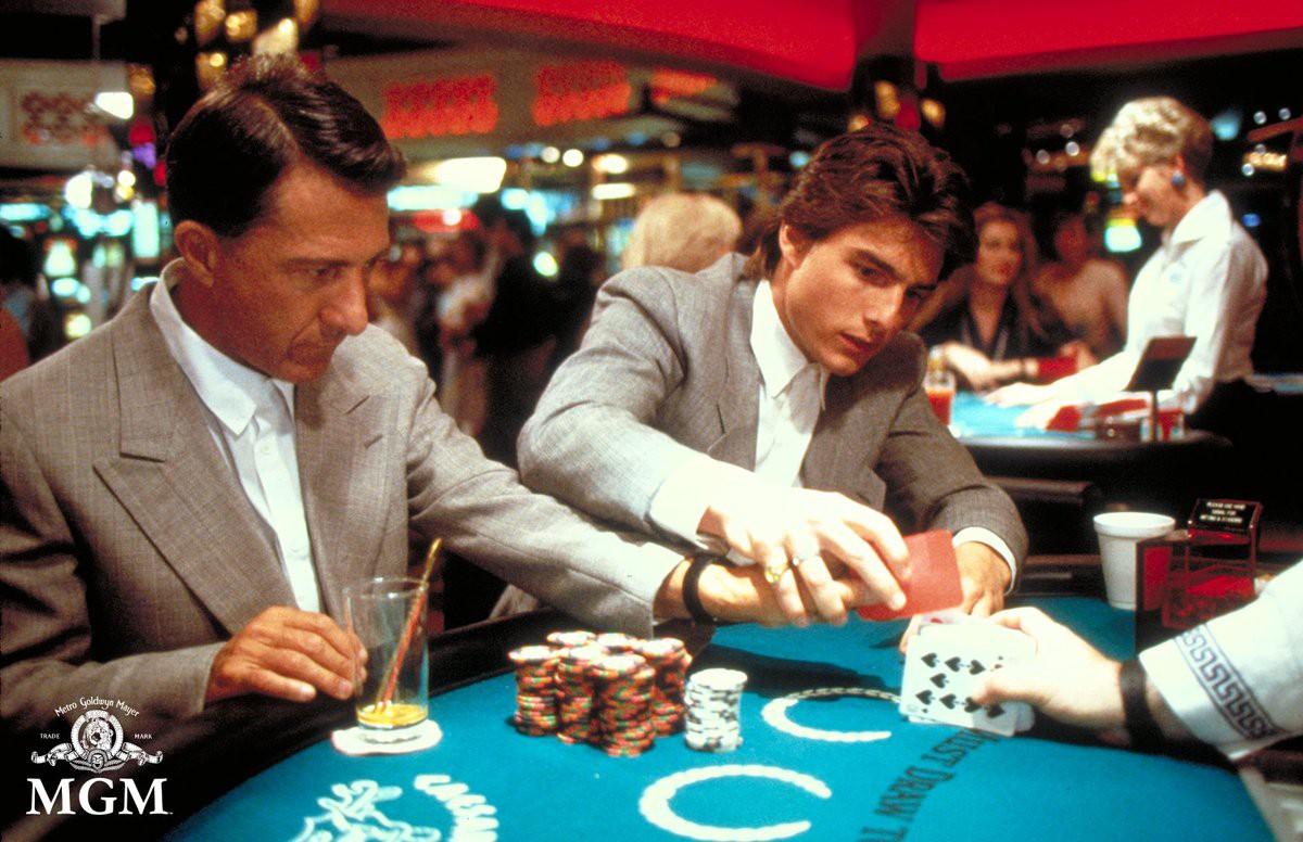 5 bộ phim sẽ khiến bạn mê chú đẹp Tom Cruise ngay lập tức - Ảnh 9.