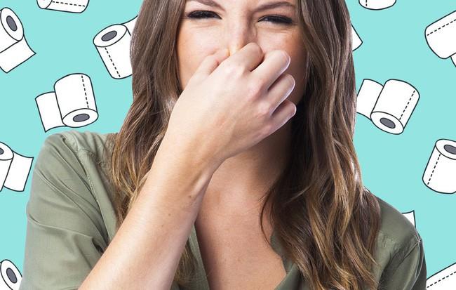 Mùi hôi từ cơ thể tiết ra có thể cảnh báo các vấn đề sức khỏe gì? - Ảnh 3.