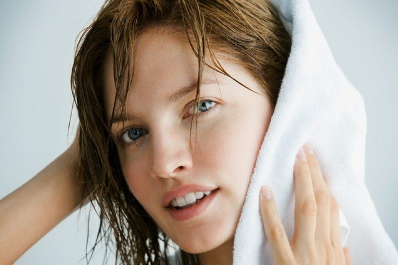 Mùi hôi từ cơ thể tiết ra có thể cảnh báo các vấn đề sức khỏe gì? - Ảnh 4.