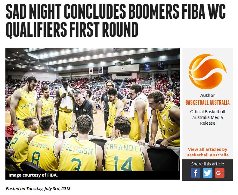 Kinh hoàng: cầu thủ bóng rổ Australia choáng váng khi bị đối thủ lấy ghế đập vào đầu - Ảnh 5.
