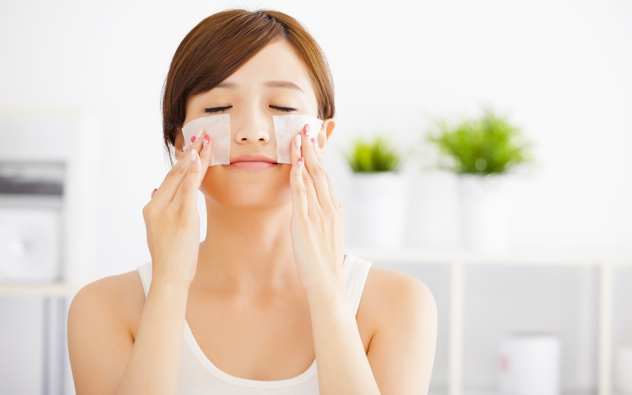Nếu có những dấu hiệu này thì chứng tỏ cách chăm sóc da của bạn đang diễn ra hiệu quả - Ảnh 4.