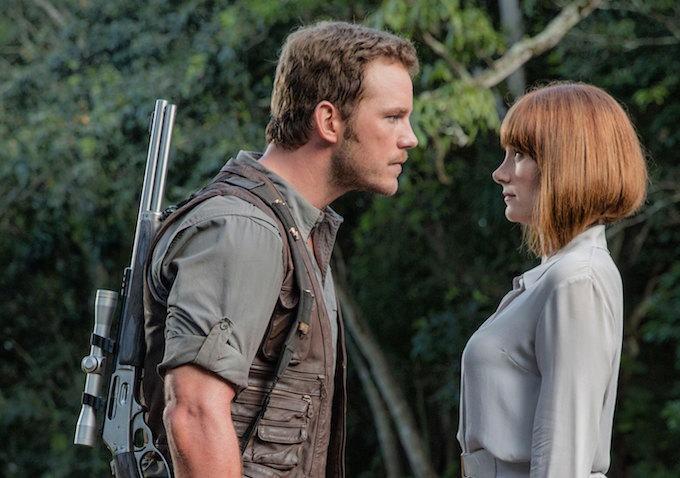 Các phim tình cảm lãng mạn Hollywood đi đâu hết rồi?