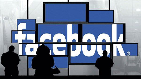 Facebook bị cả FBI và Bộ Tư pháp lật lại phốt cũ, lùng xét đến cùng vì nghi ngờ gian dối - Ảnh 1.