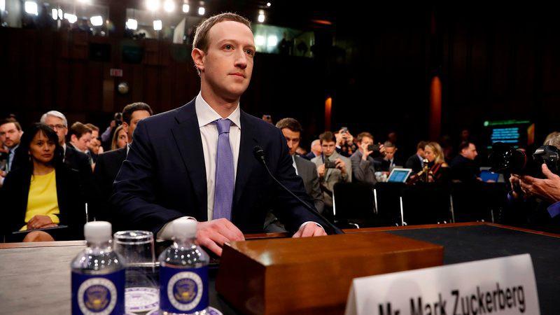Facebook bị cả FBI và Bộ Tư pháp lật lại phốt cũ, lùng xét đến cùng vì nghi ngờ gian dối - Ảnh 2.