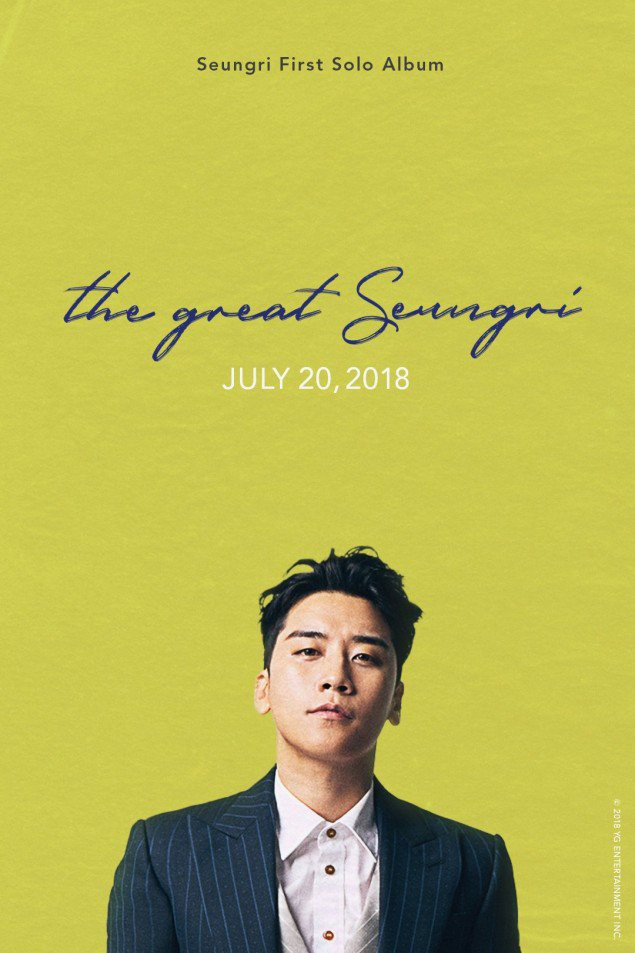 Kpop tháng 7: Idolgroup cũ, mới thi nhau tung MV chào hè - Ảnh 13.